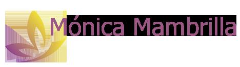 MÓNICA  MAMBRILLA